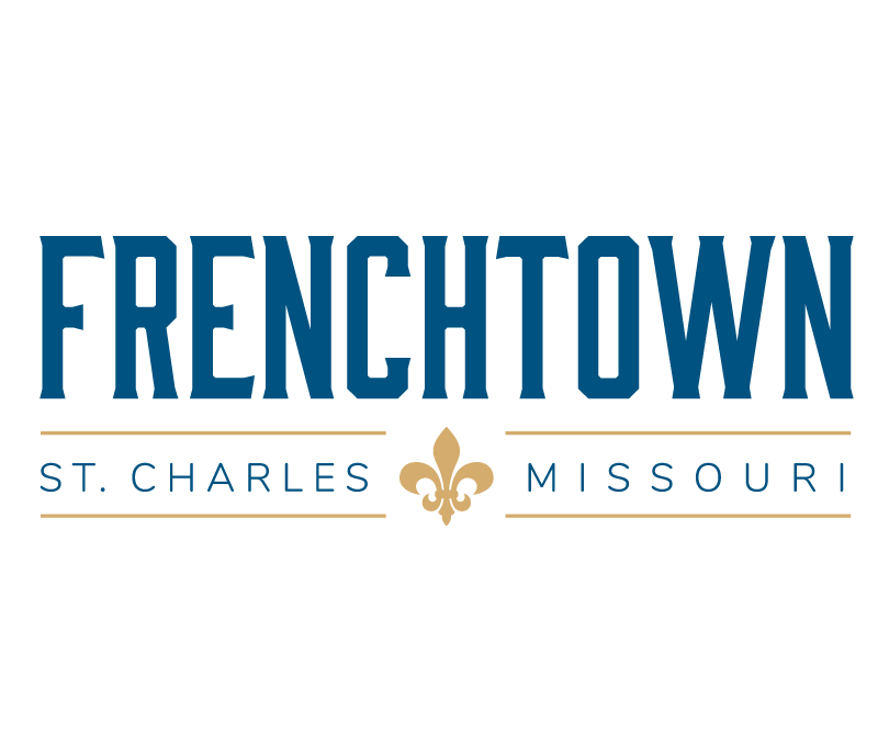 Historic Frenchtown St. Charles, Missouri