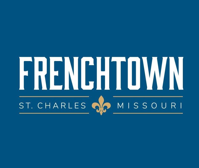 Historic Frenchtown St. Charles, Missouri