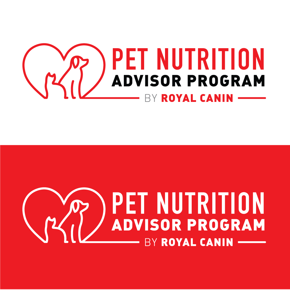 Royal Canin - Pet Nutrition Advisor Program