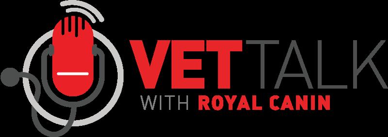 VetTalkwithRoyalCanin-Logo_FINAL