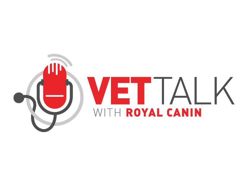 RoyalCanin-VetTalk