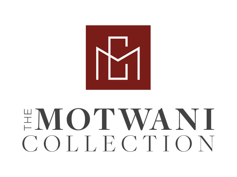 The-Motwani-Collection