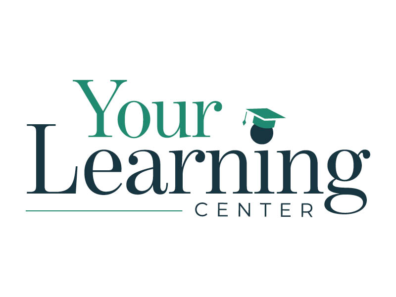 Your-Learning-Center