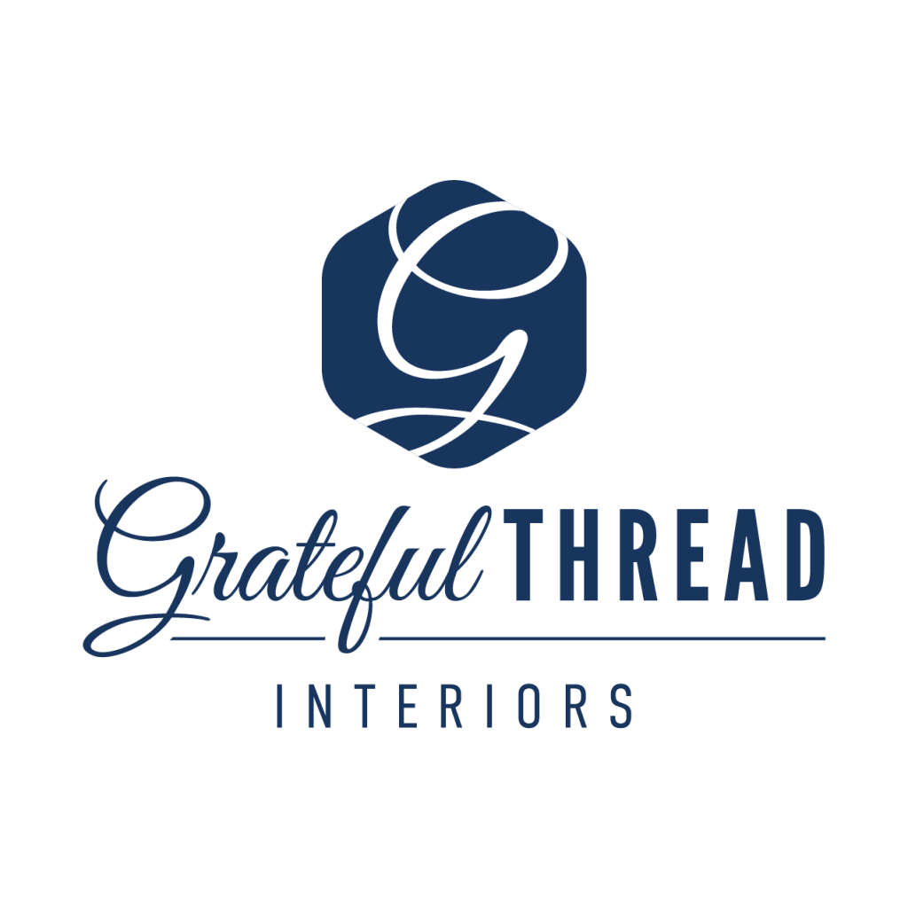Grateful Thread Logo
