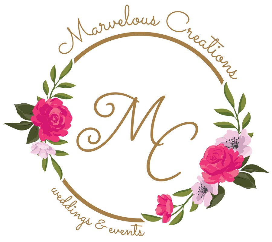 Marvelous Creations Event Planning