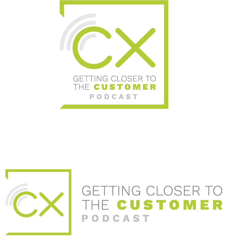 Standing Partnership CX Podcast