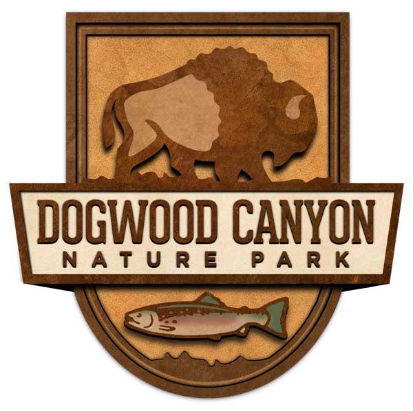 Dogwood-Canyon-logo