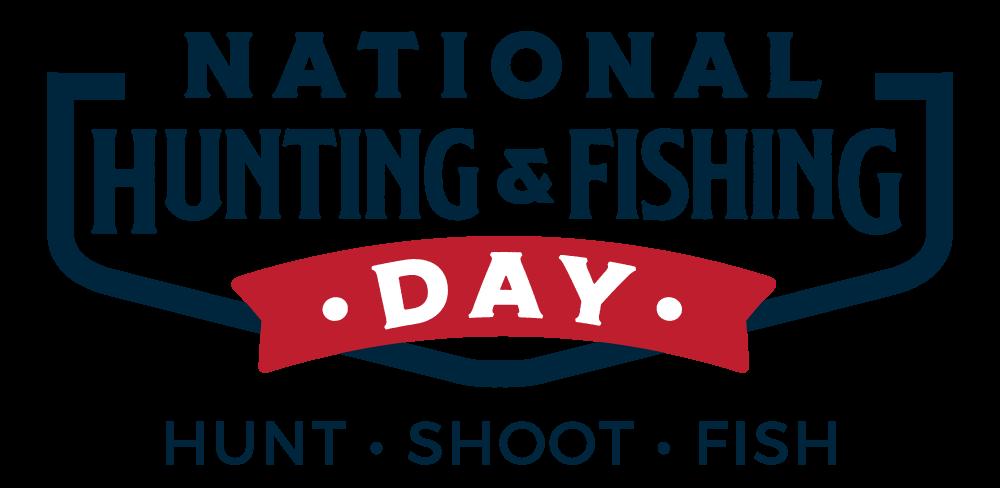 NHFday-logo