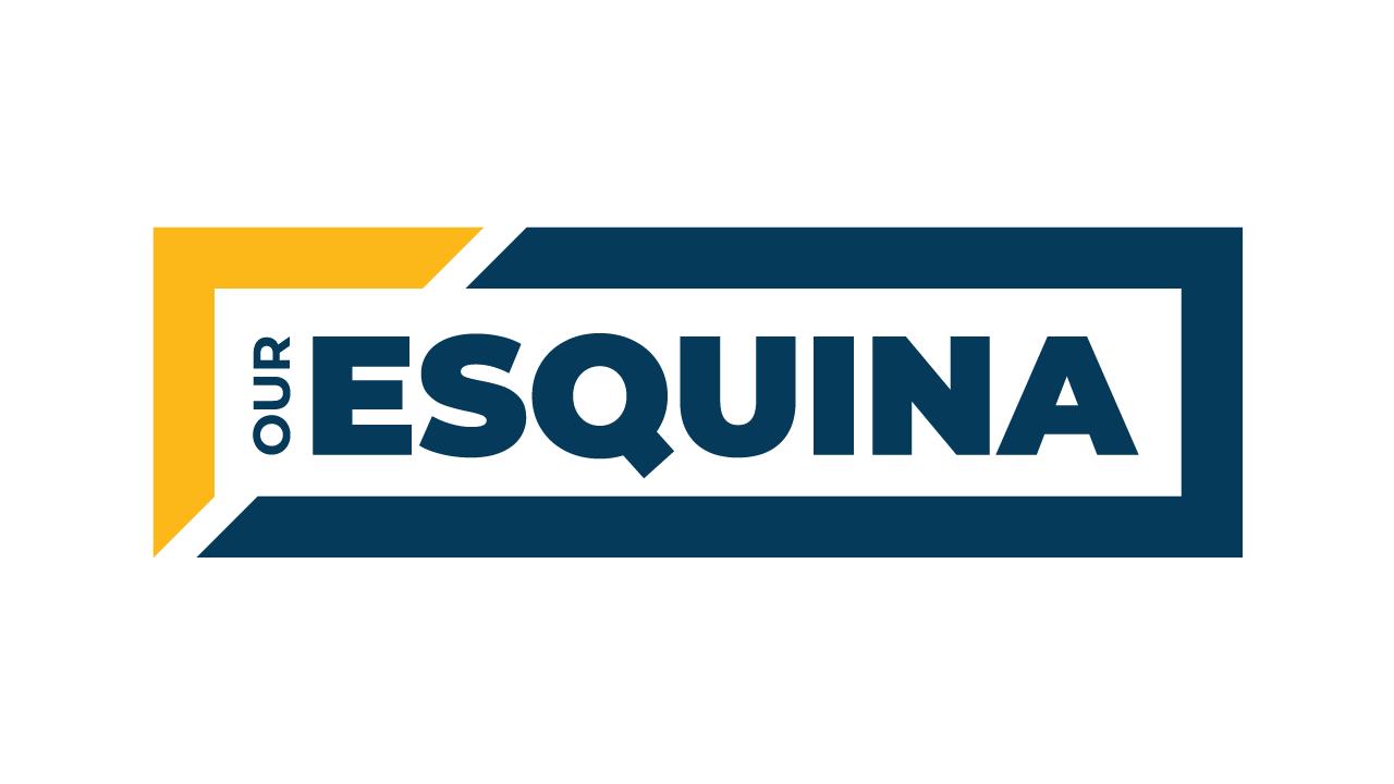 Our Esquina