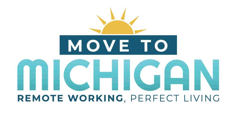 Cornerstone Alliance - Move to Michigan Campaign