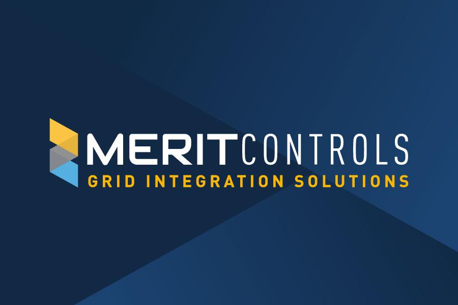 Merit Controls logo