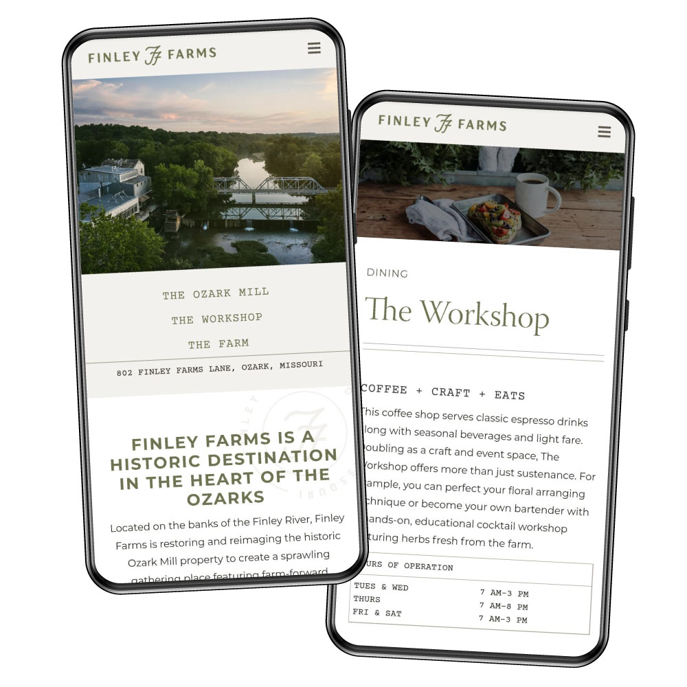 Finley Farms Mobile