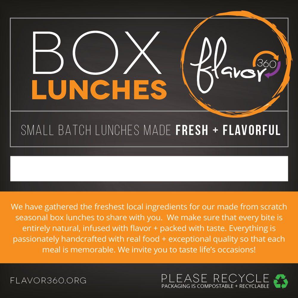 Flavor360-Box-Lunch-Label-5x5