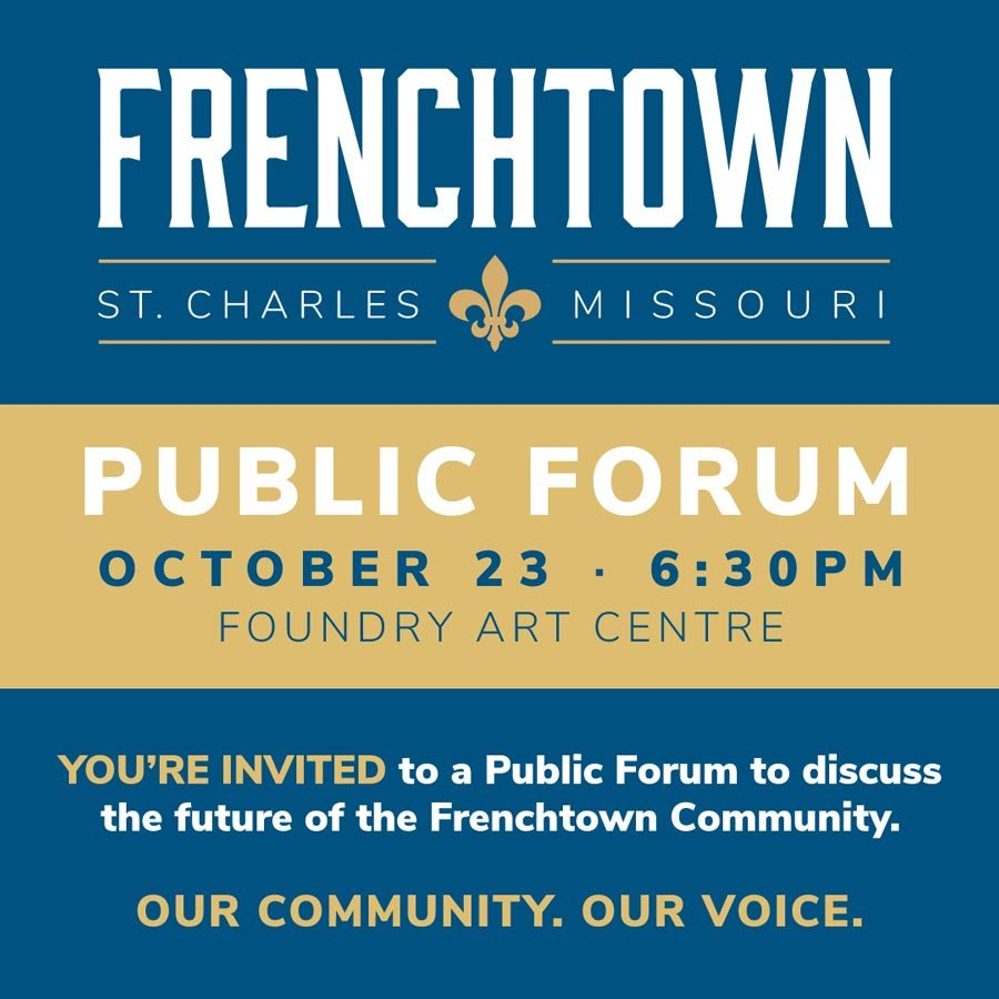 Frenchtown-PublicForum-Social_FINAL